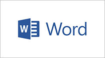 LetterWriter Support: Microsoft Word Questions