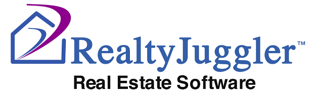 LetterWriter Support: Realty Juggler Questions